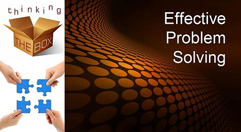 effective-problem-solving-475-x-261