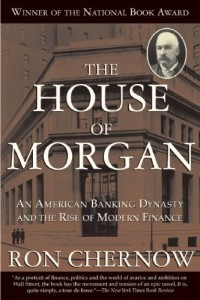 house-of-morgan