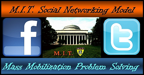 logo-mit-soc-networking-model-horizontal-r